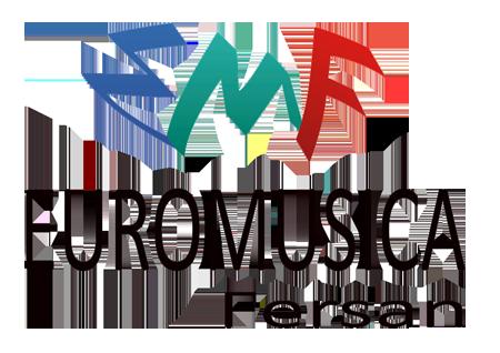 Euromusica Fersan, S.L.