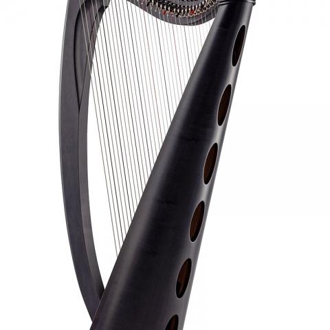 Una Electro acoustic